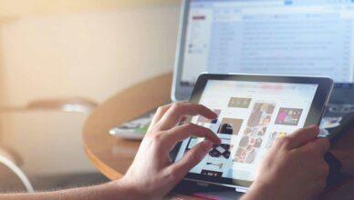 5 ways to improve your website navigation 6
