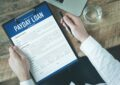 Is payday loan a good option when you are running out of cash? Find out here 7